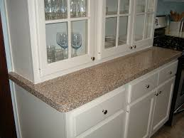 Contact Paper Kitchen Cabinets Home Design Black Granite Contact Paper Kitchen Cabinets Black