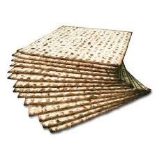 communion cracker new covenant communion cups communion bread matzo cracker