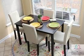 good small dining room ideas 57 for your home aquarium design