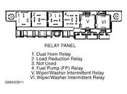 vw beetle ac relay location vw free image about wiring diagram