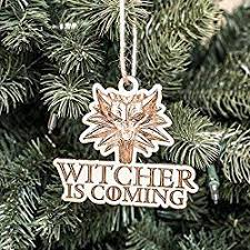 84 best game of thrones christmas ornaments images on pinterest
