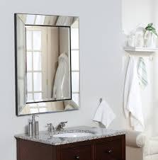 pretty bathroom mirrors extraordinary bathroom mirrors medicine cabinets recessed classic