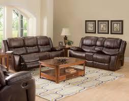 reclining sofa and loveseat set kenwood reclining sofa and loveseat set motion living room furniture