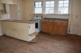 used kitchen cabinets for sale greensboro nc 608 park avenue greensboro nc 27405