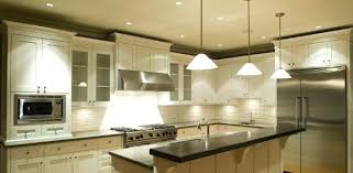 Beautiful Kitchen Lighting Best Lighting For Kitchens Creative Of Spotlight Kitchen Lights