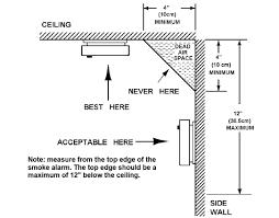 smoke detector wiring diagram pdf in saleexpert me