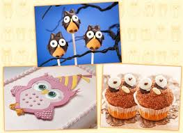 owl themed baby shower ideas bonny and cool owl themed baby shower decorating ideas
