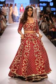 www pinterest com bollywood style lehenga wedding inspiration