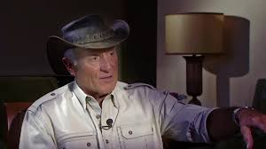 jack hanna talks about colo u0027s impact on the columbus zoo