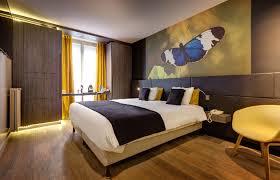 chambre communicante hôtel elixir tourist office