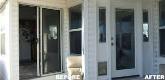 Patio Door Repair Awesome Patio Door Repair For Innovative Patio Door Repair Window