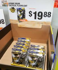the home depot black friday deals home depot black friday 2016 tool deals led flashlights