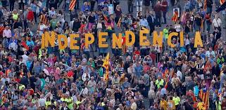 20 minuten no pasarán u0026ndash katalanen erneuern alten