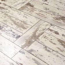 Pure White Laminate Flooring - innovations laminate flooring flooring the home depot