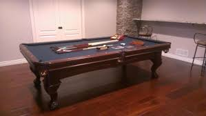 best quality pool tables gallery best quality billiards on facebook