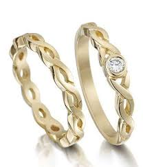 scottish jewellery designers jewellery rings engagement eternity wedding dress rings