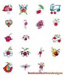 cherry designs flash best cool designs