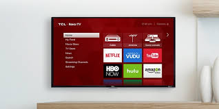 Small Flat Screen Tv For Kitchen - the best small tv wirecutter reviews a new york times company
