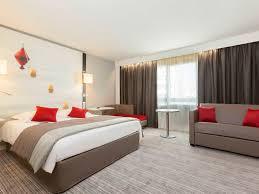 chambre de commerce de lorient hotel in lorient mercure lorient centre hotel