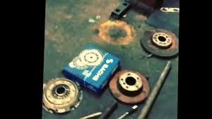 porsche boxster clutch replacement porsche boxster s 986 clutch change