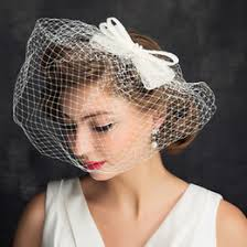 headpieces online simple bridal headpieces online simple bridal headpieces for sale