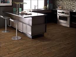 architecture shaw engineered hardwood flooring mohawk wood
