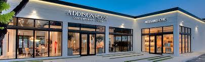 Home Design Store Inc Coral Gables Fl Addison House Modern Furniture In Miami Modern European And