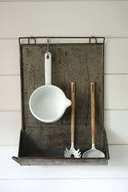 egouttoir cuisine egouttoir cuisine evier de cuisine en ceramique 5 tonnant design