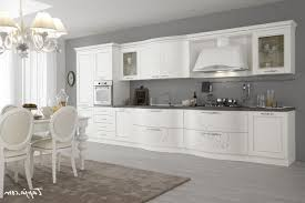 Kitchen Cabinets Portland Or Kitchen Cabinets Cabinets Ideas Colors Green Kitchen With Gray