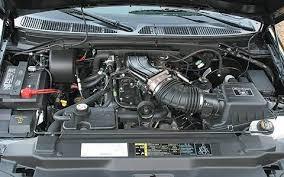 03 ford f150 harley davidson sport truck comparison silverado vs dodge vs ford motor trend