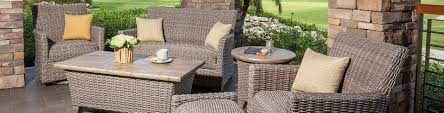 Patio Outdoor Furniture by Outdoor Furniture Atlanta Outdoor Chairs Table Patio Garden