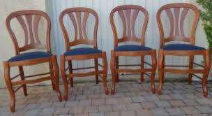 chaises louis philippe chaises louis philippe occasion offres juin clasf