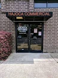 hajoca commercial raleigh formerly hughes supply plumbing