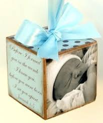 Grandparent Christmas Ornaments Best 25 Baby First Christmas Ornament Ideas On Pinterest Baby