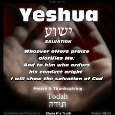 347 best images about yeshua on jesus is the seven