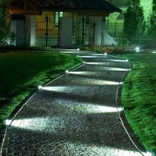 Landscaping Lights Ideas Best Solar Landscape Lighting Outdoor Lighting Ideas Will Shed