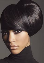 gray hair styles african american women over 50 updo styles for black hair updo medium hairstyles and african