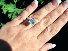 how much does an engagement ring cost how much does a 5 carat diamond ring cost 5 carat diamond ring