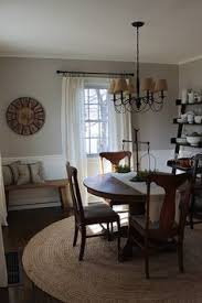 The Dining Rooms Dining Room Fresh Farmhouse Pinterest Room House And Dining