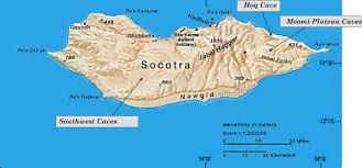 where is yemen on the map monsoon in arabia