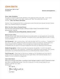 should a resume have a cover letter cover letter salutation examples images cover letter ideas what is salutation in a cover letter cv resume template photoshop psd beautiful free resume dear