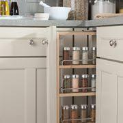 Martha Stewart Kitchen Cabinets Home Depot 12 Best Remodels Images On Pinterest Home Depot Martha Stewart