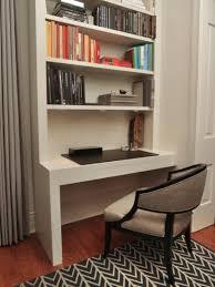lit escamotable bureau intégré lit escamotable bureau intégré meuble avec bureau intégré bureau