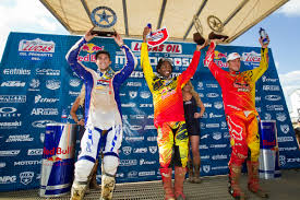 lucas oil ama pro motocross 2012 lucas oil freestone texas ama pro motocross highlight video
