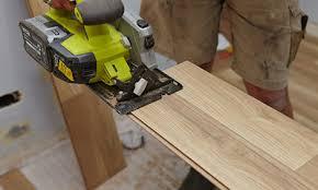 laminate floor cutting tools carpet vidalondon