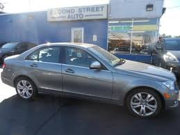 mercedes in manchester mercedes manchester nashua portsmouth lowell ma nh second