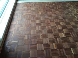 approx 37sqm used parquet flooring in highcliffe dorset gumtree