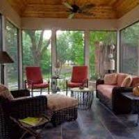 Best 25 Screened Porch Decorating by Enclosed Porch Designs Home Thesouvlakihouse Com