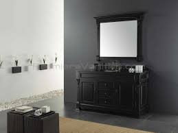 Strasser Bathroom Vanity by Bathroom Exciting Paint Strasser Woodenworks With Simple Amerock