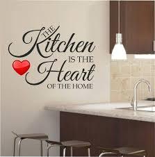 Kitchen Cabinet Decals Kitchen Decals Large Size Of Kitchen Cabinet Decals White Hanging
